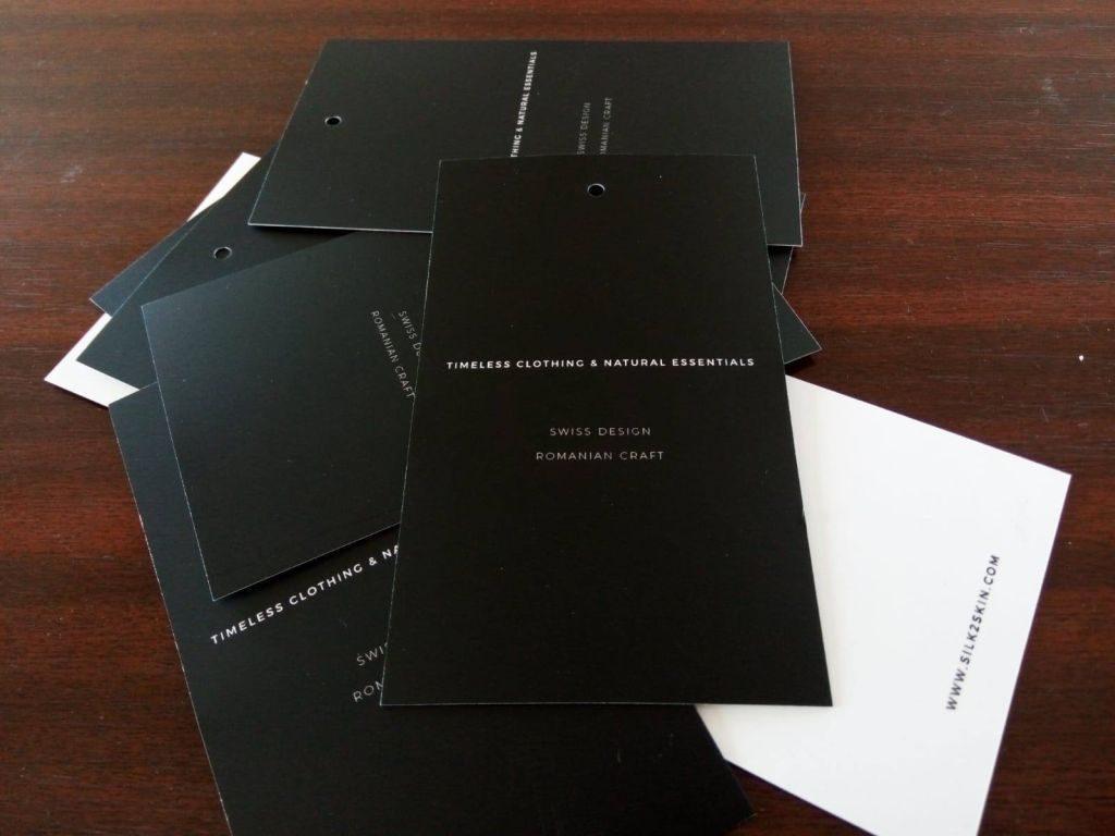calitate etichete carton calitate ireprosabila ieftina