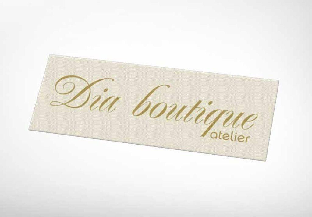 etichete imprimate calitative pentru afacere ieftine