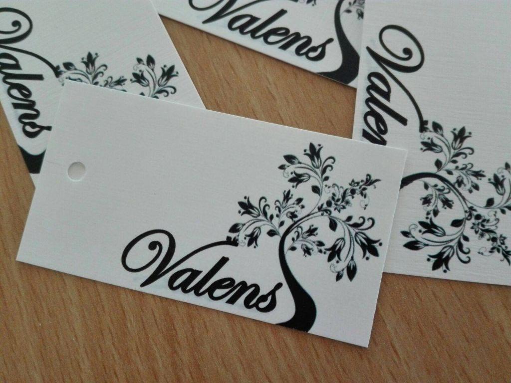 etichete personalizare printari tipar tipografie productie publicitara print ambalaje cadou logo firma bucuresti constanta cluj timisoara toata tara